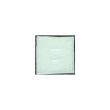 "Picture of 2-Ply Panel Filter 20x20x1"" (4 Pack Special)"