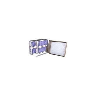 Picture of Abatement Technologies PAK100-UV Yearly Replacement Filters & Lamps for CAP100-UV