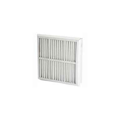 Picture of Honeywell FC40R-1060 Return Grill Filter by Quality  16x25x5