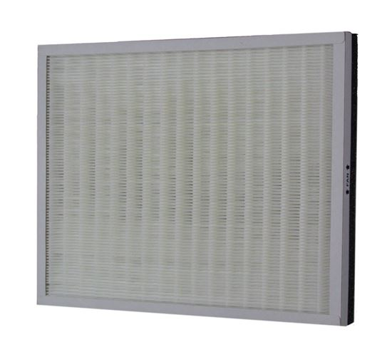 Picture of Blueair 200/303 Series Particle Filter by Magnet