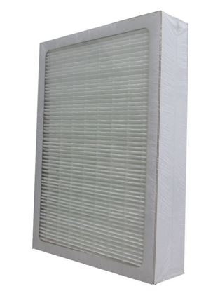 Picture of Blueair 500/600 Particle Replacement Filter by Magnet