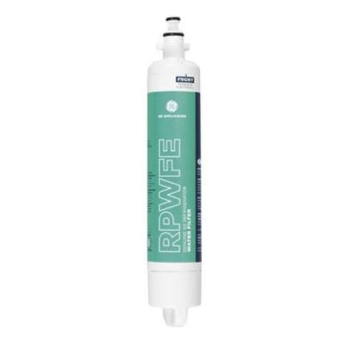Picture of GE RPWFE Smartwater Refrigerator Water Filter