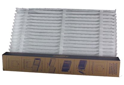 Picture of Source 1 S1-AA411 MERV 10 Replacement Media Filter