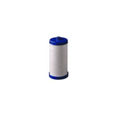 Picture of Swift Green WF284 Water Filter Filter Cartridge
