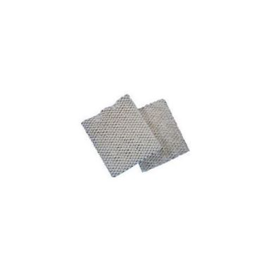 Picture of Sunbeam SW2002 Replacement Wick Filter by RPS (2 Per Pack)