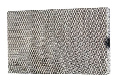 Picture of Goodman A04-1725-051 Replacement Humidifier Pad by Magnet