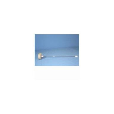 Picture of Bryant Carrier UVLXXRPL3020 Replacement UV Bulb