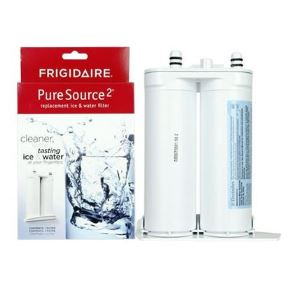 Picture of Frigidaire WF2CB OEM PureSource2 Refrigerator Water Filter