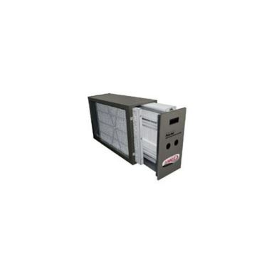 Picture of Lennox X8795 PCO20-28 Maintenance Kit