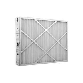 "Picture of Lennox Y6605 OEM PureAir Media Filter 16x26x5"" (MERV16)"
