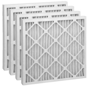 Picture for category 2 Inch Filters