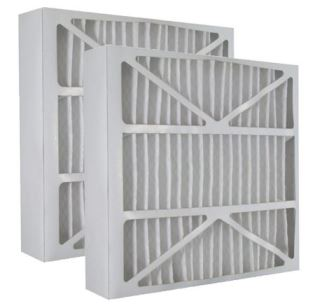 Picture for category 4 Inch Filters
