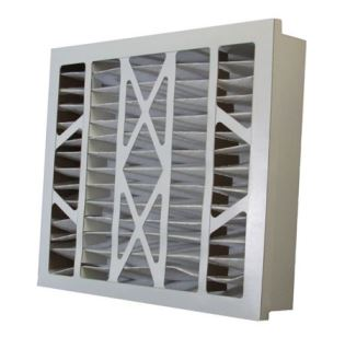 Picture for category Return Grille Filters