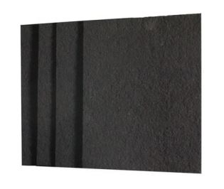 Picture for category Carbon Pre-Filters