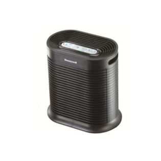Picture for category Room Air Purifier Units