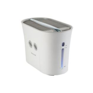 Picture for category Portable Humidifier Units