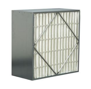 Picture for category Rigid Cell Filter