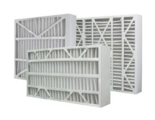 Picture for category Furnace Filters