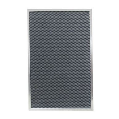 Picture of White-Rodgers F825-0469 OEM Charcoal Post-Filter