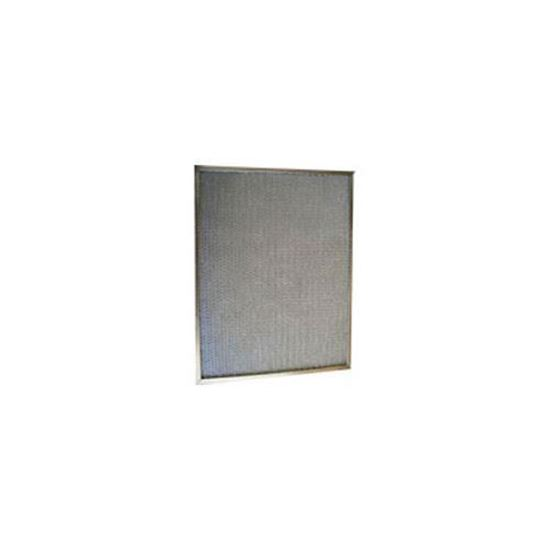 Picture of Bryant Carrier Replacement Pre-Filter for AIRAAXBB0012, AIRAAXCC0012