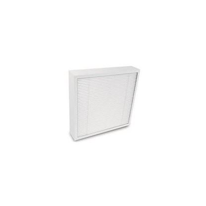 Picture of Hamilton Beach 04973 OEM True Air HEPA Filter