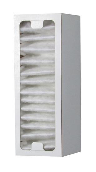 Picture of Bionaire A0701H Replacement HEPA Filter by Magnet