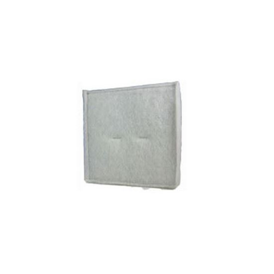 Picture of 20X20 Tri-Dek 3 Ply Panel,  Industrial, commercial  Filter