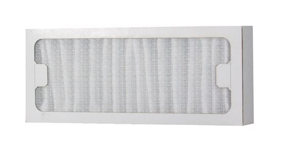 Picture of Magnet Replacement Air Cleaner Filter Compatible with Hunter 30915