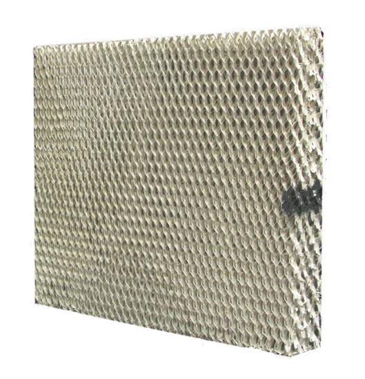 Picture of Magnet Compatible THUMD300 Water Panel for Trane / American Standard