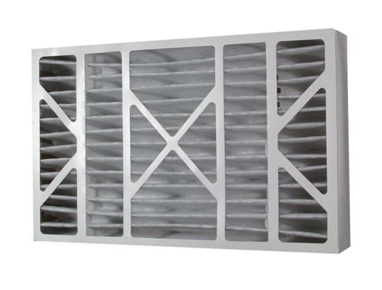 Picture of Magnet EXPXXFIL0316 MERV 13 Box Filter for EZ Flex