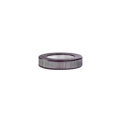 Picture of Magnet HRF-F1 Stackable HEPA Filter for Honeywell HRF-F1