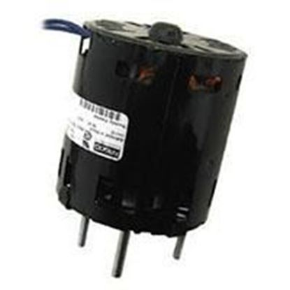 Picture of Aprilaire 4670 Motor for Models 700A 700M