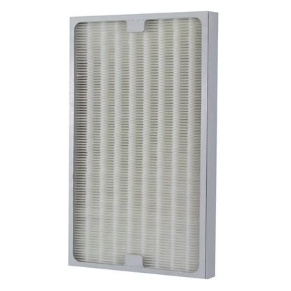 Picture of Sharp FZ-C100HFU Replacement HEPA Filter for KC-850U by Magnet