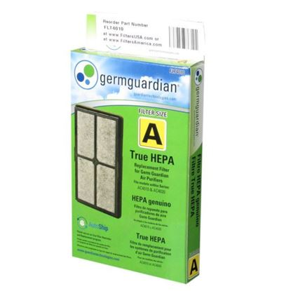 GermGuardian FLT4010 Replacement Filter