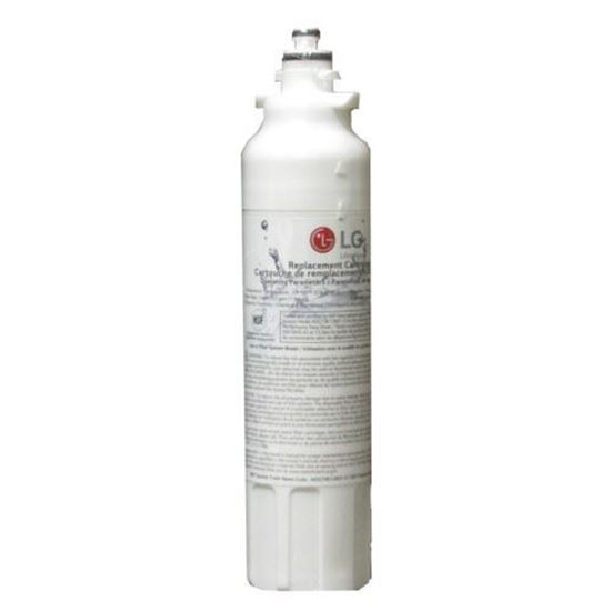 Picture of LG LT800P Replacement Refrigerator Filter