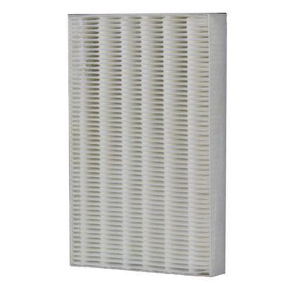 Picture of Honeywell HRF-R1 Filter R Compatible HEPA Filter by Magnet