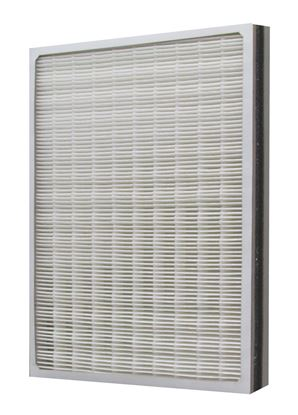 Picture of Coway 3220247 Replacement HEPA Filter for Model AP-1012GH by Magnet