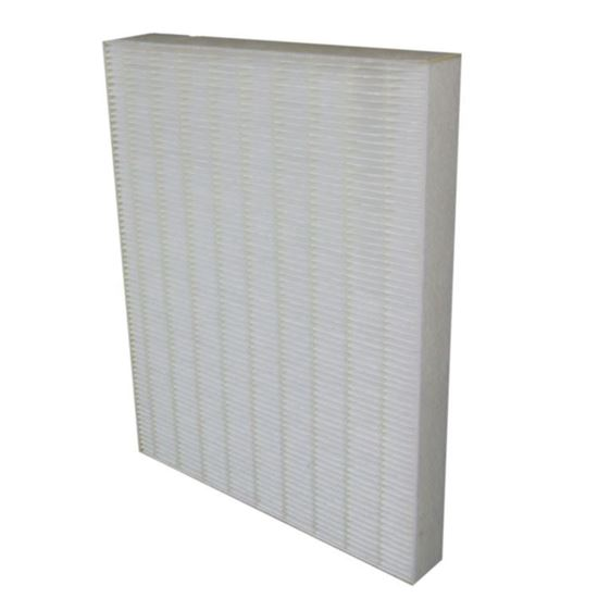 Picture of Coway AP-0512NH Replacement HEPA Filter by Magnet