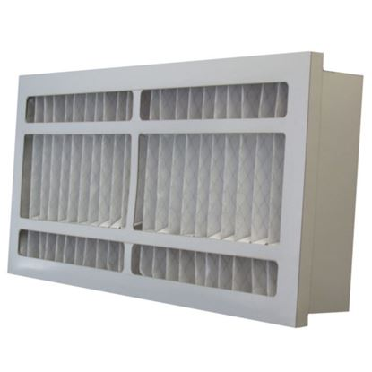 Picture of Honeywell FC40R1029 20x30 Compatible Return Grille Filter
