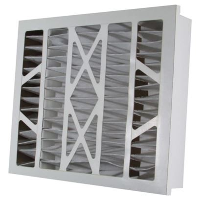 Picture of Honeywell FC40R1011 20x25 Compatible Return Grille Filter