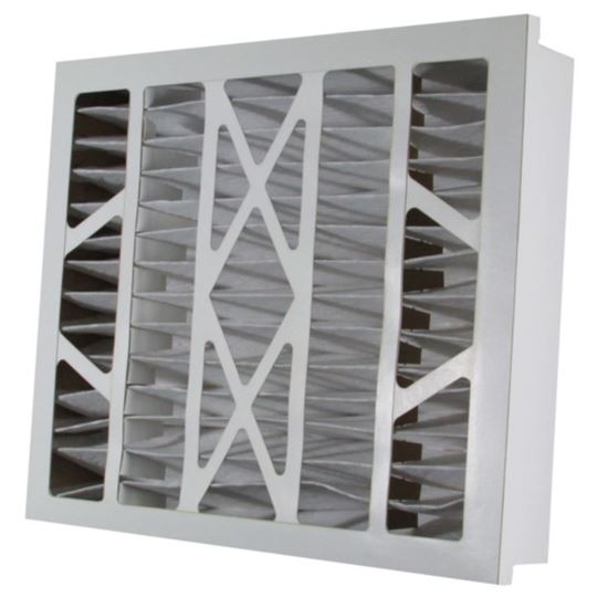 Picture of Honeywell FC40R1144 20x24 Compatible Return Grille Filter