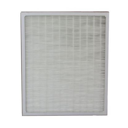 Picture of Envion Allergy Pro AP350 Replacement HEPA Filter by Magnet