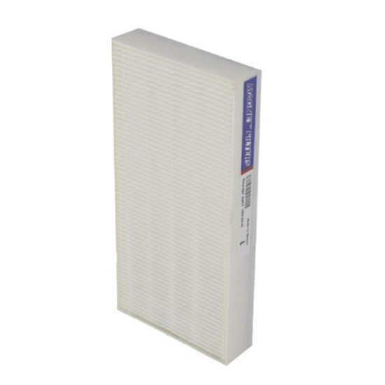 Picture of Honeywell Filter U Compatible Filter for HRF201B