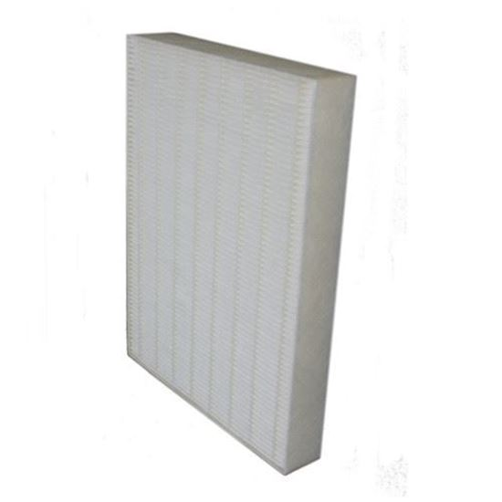 Picture of Coway AP-1216L Replacement Filter by Magnet