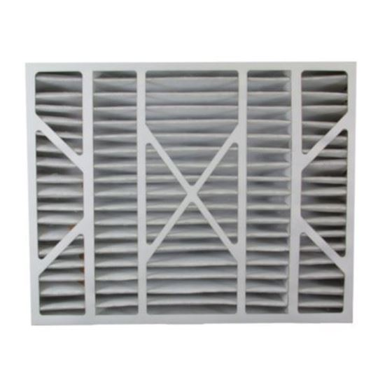 Picture of Honeywell FC100A1037 MERV 8 20x25x5 Compatible Filter
