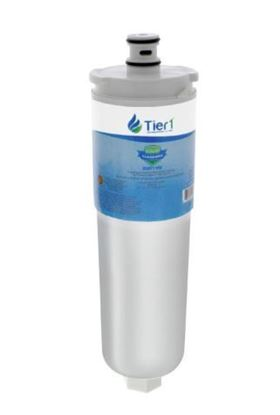 Picture of Whirlpool WHKF-R-PLUS UltraEase InLine Compatible Water Filter made by Tier1