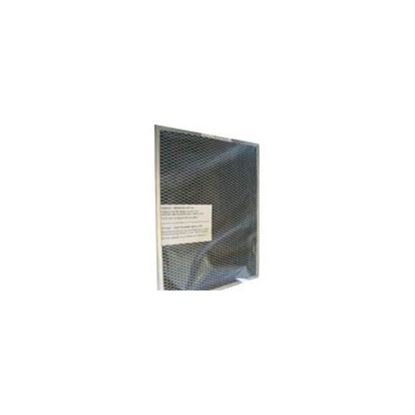 "Picture of Trion 227833-004 OEM Charcoal Pre-Filter (20x12.3"") (2-Pack)"