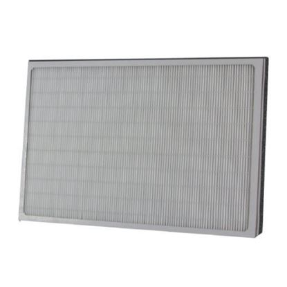 Picture of Envion Allergy Pro AP450 Replacement HEPA Filter by Magnet